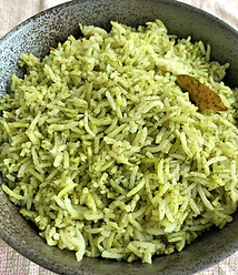 SPinach Pulav.png