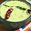 Thumbnail: Sethji's Classic- Get One portion each of all the dishes on the Menu (6/14)