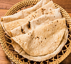 Chapatis.png