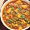 Thumbnail: Sethji's Classic- Get One portion each of all the dishes on the Menu (4/26)