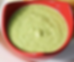 Coconut chutney.png