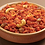 Thumbnail: Sethji's Classic- Get One portion each of all the dishes on the Menu (1/4)