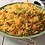 Thumbnail: Flavor Up your marinade/ Pilaf