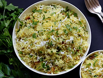 Cabbage Rice.png