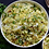 Thumbnail: Sethji's Classic- Get One portion each of all the dishes on the Menu (1/11)