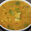 Thumbnail: Sethji's Classic- Get One portion each of all the dishes on the Menu (2/8)
