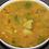 Thumbnail: Flavor Up your Lentils