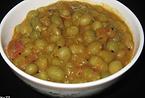 Peas Masala.png