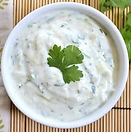 Onion and cucumber raita.png