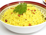 Lime rice.png