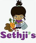 sethjis-logo-girl-above-text_edited.jpg
