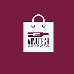 Copy of vinofondos.001 (1).JPG