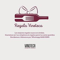 holidays y regala (6).png