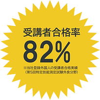 %E5%90%88%E6%A0%BC%E7%8E%87_edited.png
