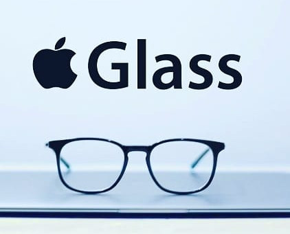 Apple Glass AR glasses would be available by 2022