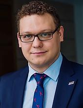 Sergey_Lukashkin01.webp