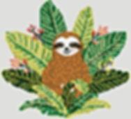 51151-Sloth.jpg