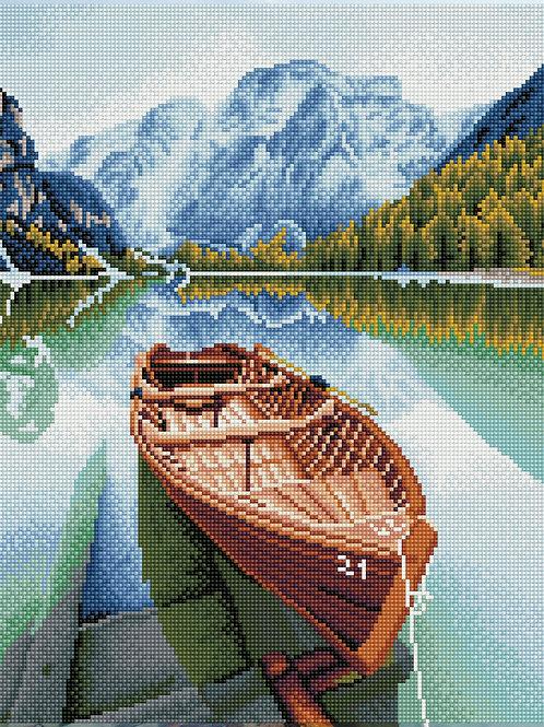 Fjord Travel