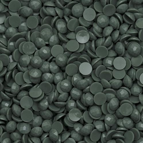 Dark Agave 8214