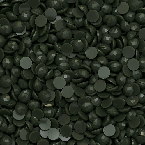 Dark Olive 8269