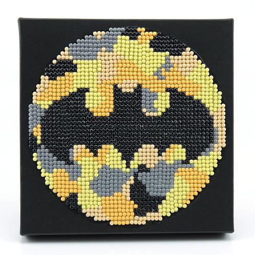 Batman Dotz Box
