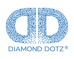 DD-new-logo-01.png