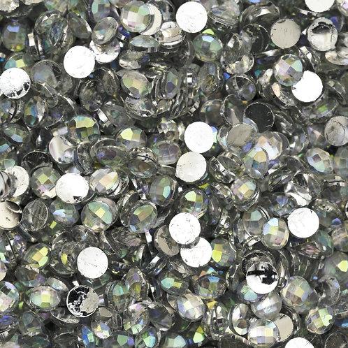 AB Crystal 5011