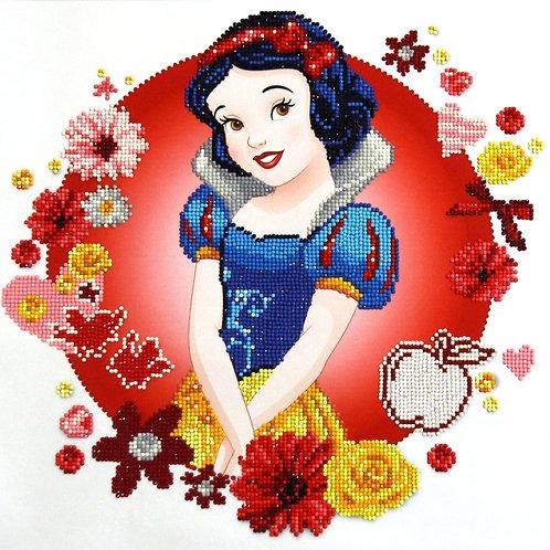 Snow White's World