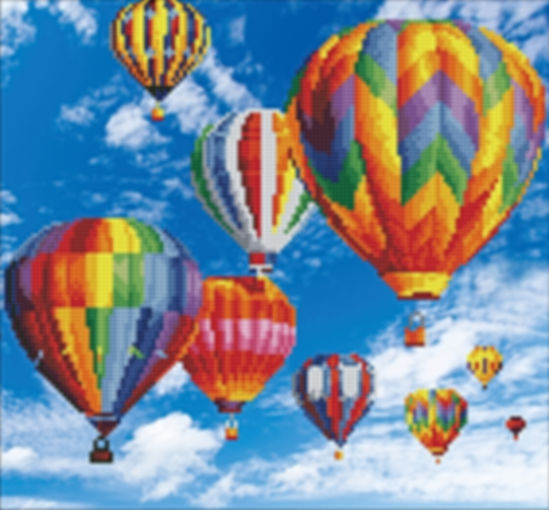 50451-Balloons.jpg