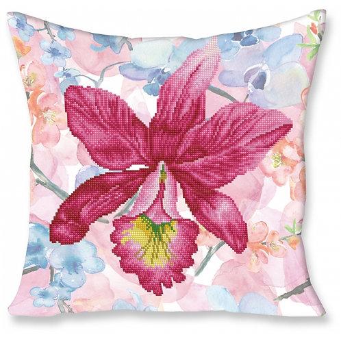 Sparkle Garden Pink