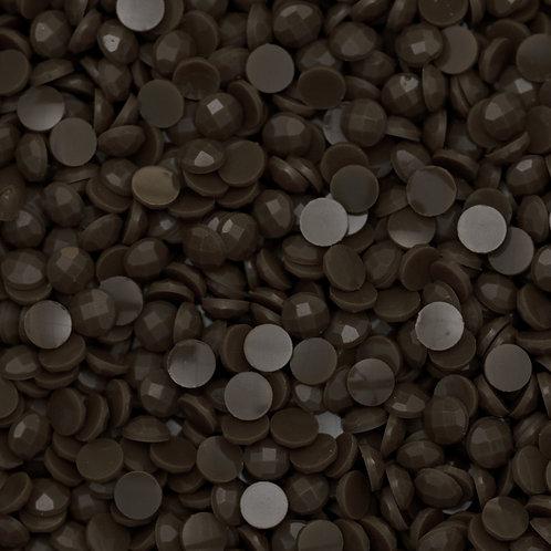 Dark Brown 8359