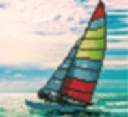 50465-Sail Boat.jpg