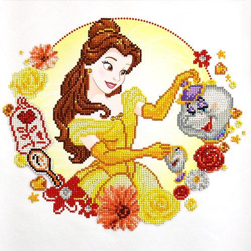 Belle's World