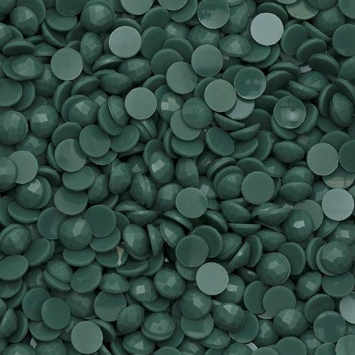 Blue Green 8200
