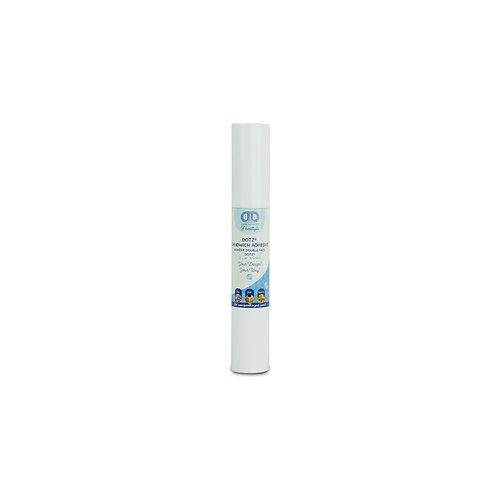 Dotz® Sandwich Adhesive Roll 30 X 91cm
