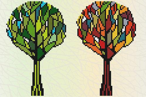 4 Seasons Sparkle