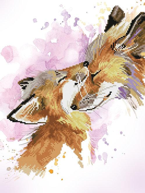 Fox Bliss