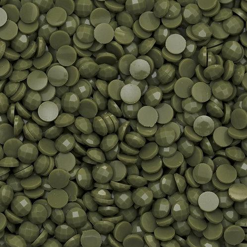 Gum Green 8283