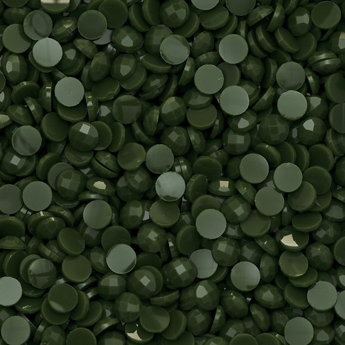 Loden Green 8251