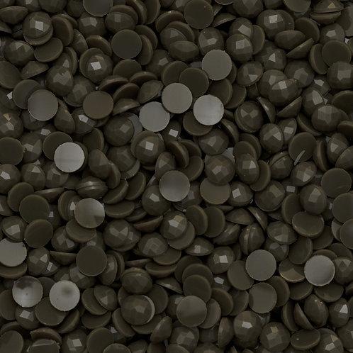 Dark Clay 8427