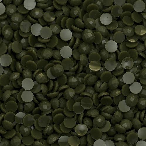 Dark May Green 8277