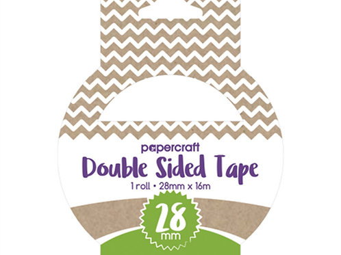 Double Sided Tape Acid Free