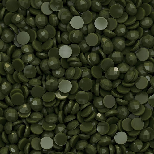 Mineral Green 8256