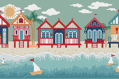 Seaside Days