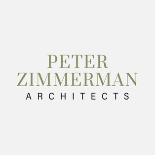 Peter Zimmerman Architects