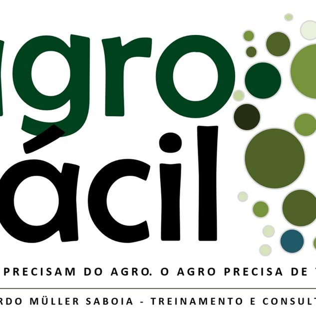 AGROFACIL_TC.png