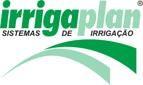 irrigaplan.png