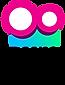 LogoVertical_Black.png