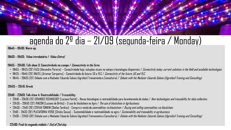 agenda2.png