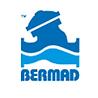 BERMAD.png